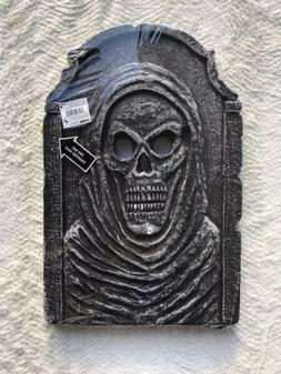 Ashland Halloween Decor Light Up Tombstone Yard Decor