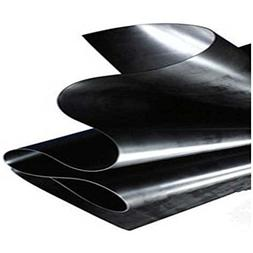 9 x 15 20mil HDPE Liner for Koi Ponds Industrial Containment