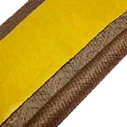 Instabind Regular Carpet Binding