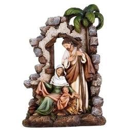 Joseph's Studio Holy Family Nativity Figure #36921