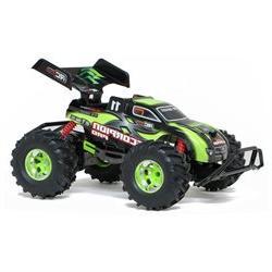 1:10 R/C Pro Scorpion - Green