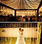 10M 100 LED Christmas Tree Wedding Fairy String Party Light