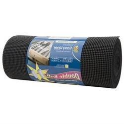 Duck 1100733 Non-Adhesive Select Easy Shelf Liner, Jumbo Rol