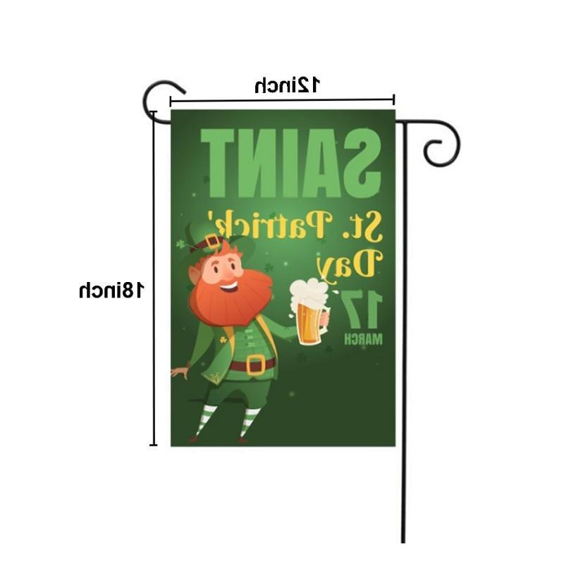 1 Set Irish St.Patrick's <font><b>Day</b></font> Mini <font>