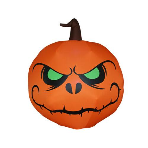 2020 Airblown Inflatable Pumpkin Outdoor Decorations