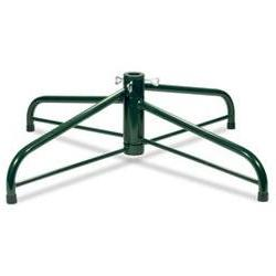 24 Folding Tree Stand for 6 1/2' to 8' Trees
