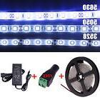 5M 10M 20M 30M 3528SMD 5050SMD 5630SMD LED Waterproof Flexib