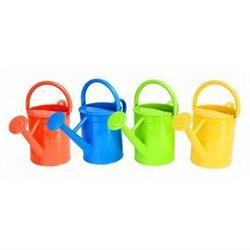 Panacea 84830 Watering Can, 1 Gallon