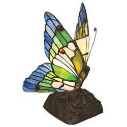 Accent Lamp-Butterfly D5, H10
