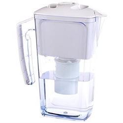 Alkaline Water Pitcher Netstar88 2.5L NSAP01. Pure Healthy I