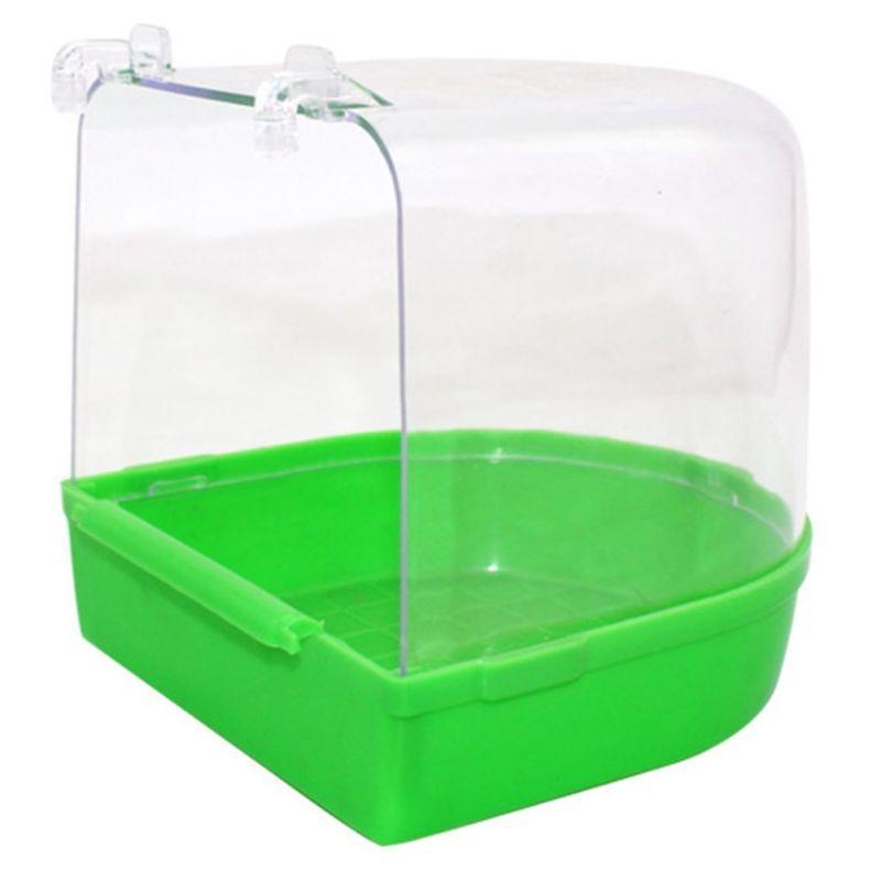 Bird Water For Hanging Birdbath
