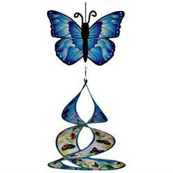 Butterfly Theme Duet