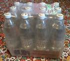 Case Lot of 12 1 Liter Bottles of Polar Seltzer #Seltzebrate