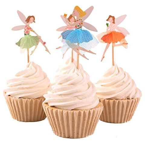 cute ballet dancer girls fairy