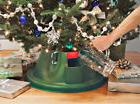 Home Logic 208-5 E.Z. H2O Christmas Tree Stand for Up-To 10'