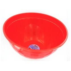 B & R Plastics FB7-24 7 Quart Gem Gel Bowl