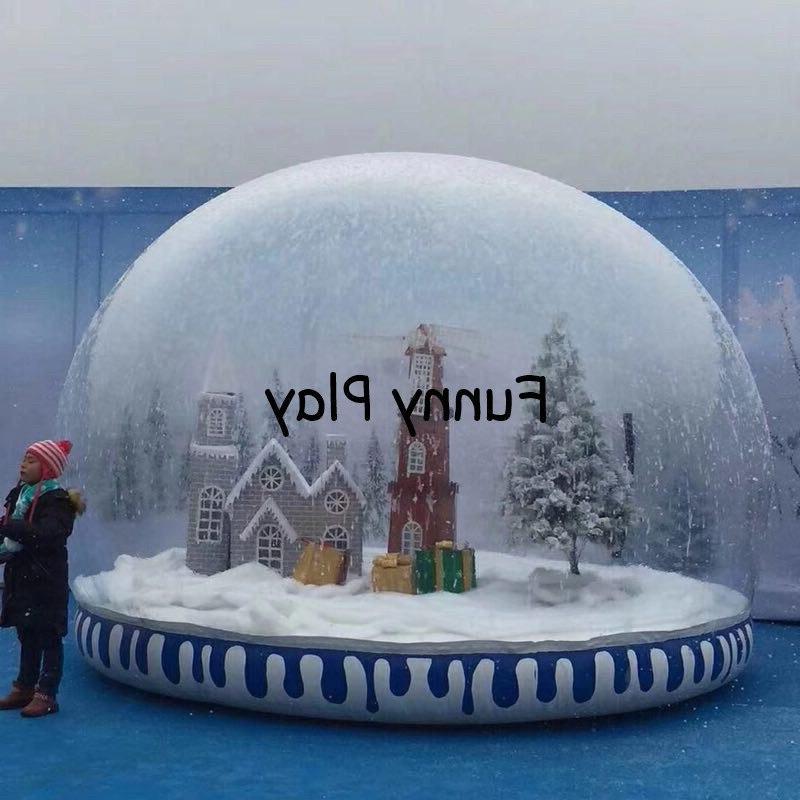 font b snow b font font b