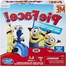 Game Face Pie Family Kids Toy New Fun Hasbro Despicable Me M