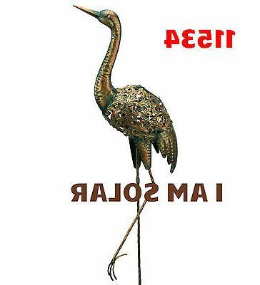 Regal Art Gift - Bird - Flamingo ''- 11536