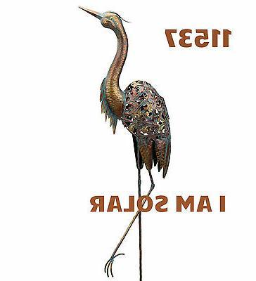 Regal & - Bird - ''-