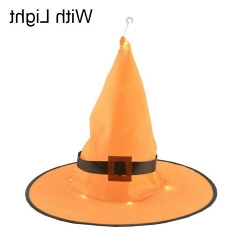 Halloween Outdoor Lighted String