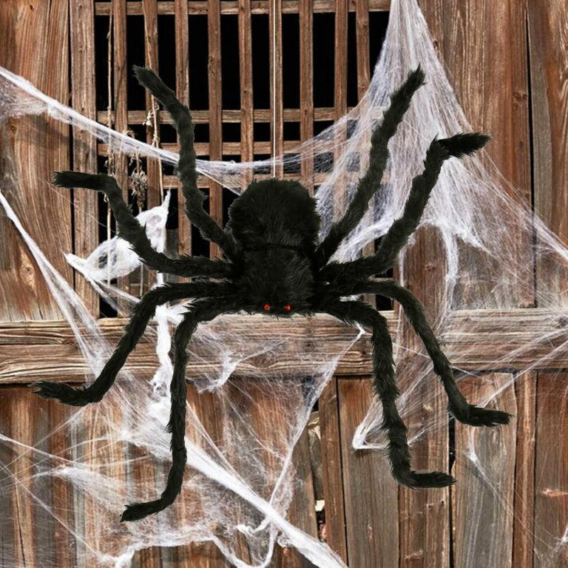 Halloween Realistic Yard Decor US