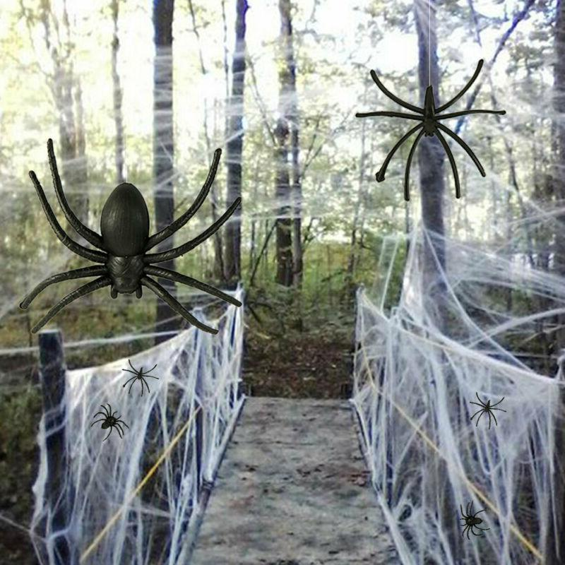 Halloween Realistic Outdoor Yard Decor