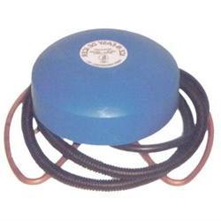 1500W Ice-N-Easy Stock Tank Water Heater Float