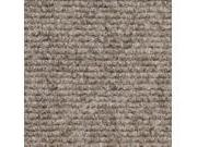 Indoor/Outdoor Carpet - Brown - Several Other Sizes to Choos