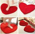 love heart wedding doormats carpet