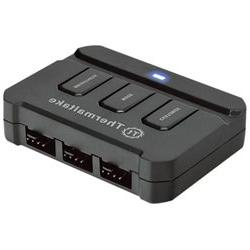 Thermaltake Lumi Color 256C RGB Magnetic LED Strip Control P