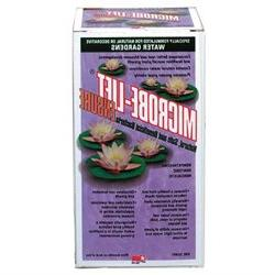 Microbe - lift Ensure Plant Growth Enhancer 1 Qt.