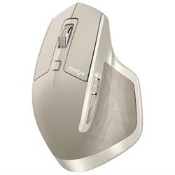 MX Master Stone Wrlss Mouse