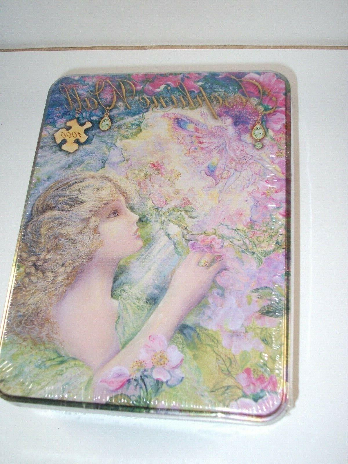 new josephine wall 1000 puzzle sweet briar