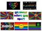 3x5 Wholesale Lot Novelty Gay Pride Rainbow Set Flags Flag 3