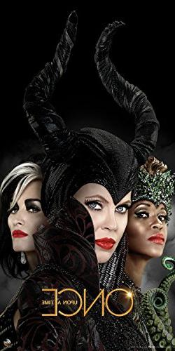 Once Upon a Time Evil Queens  Fantasy Drama Fairy Tale TV Te
