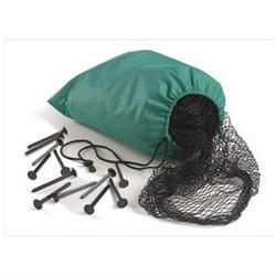 Pond Cover Netting, 20' x 20'