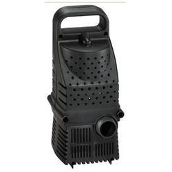 Danner Eugene Pond P Proline Hy-drive Pump Black 2600 Gph -