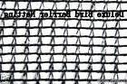 Protective Bird Barrier Net-20'x20'-fine mesh-fruit tree cov