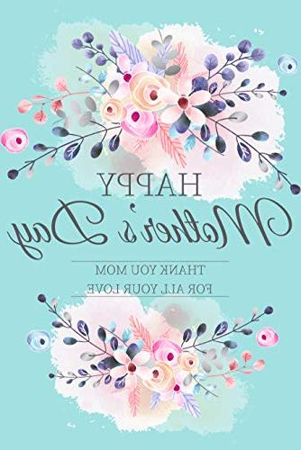 Myroh Seasonal Outdoor Top Assortment Pack, 12.5 USA, Durable