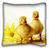 Soft Pillow Case Cover  Custom Cotton & Polyester Soft Recta