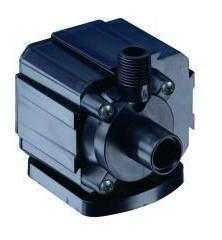 Supreme Magnetic Drive Pump