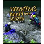 Swiftwater and Flood Rescue Field Guide