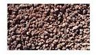 Vigoro Red Lava 0.5 cu. ft. Landscaping Rocks Garden Yard De