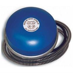 Farm Innovators H-418 1250 Watt Water Bucket Floating Heater