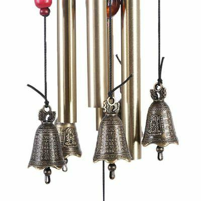 Decorative Wind Chimes Hanging 6 Yard