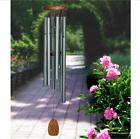 Wind Chimes Large Outdoor Pachelbel Canon Bereavement Woodst