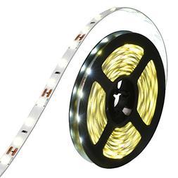 Led Light Strip,Oak Leaf 16.4ft SMD2835 4W Flexible Led Stri