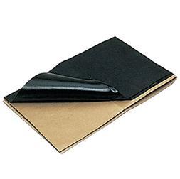 Beckett LP1 EPDM/PVC Liner Patch Kit
