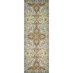 Maples Rugs Martina Accent Rug